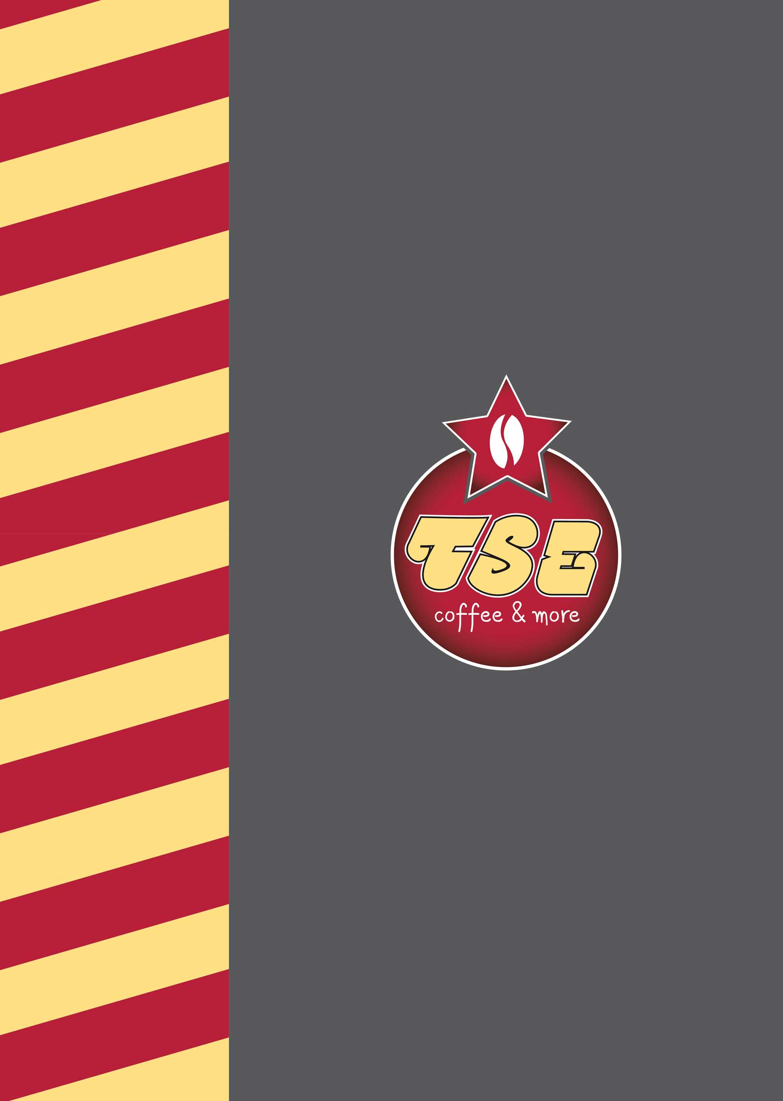 TSE COFFEE & MORE